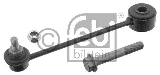 Entretoise/tige, stabilisateur - FEBI BILSTEIN - 31843