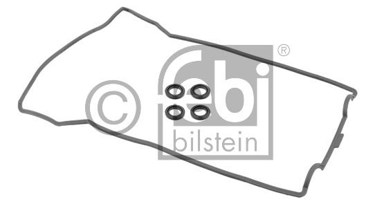 Joint de cache culbuteurs - FEBI BILSTEIN - 31974