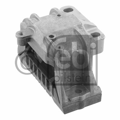 Support moteur - FEBI BILSTEIN - 31978