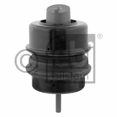 Support moteur - FEBI BILSTEIN - 31979