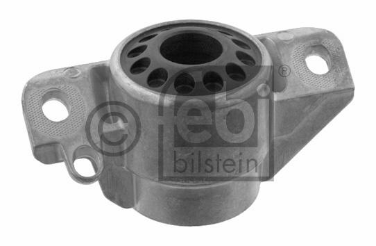 Butée simple de jambe élastique - FEBI BILSTEIN - 31984