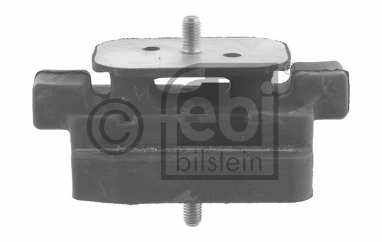 Suspension, transmission automatique - FEBI BILSTEIN - 31986