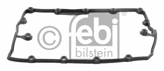Joint de cache culbuteurs - FEBI BILSTEIN - 32004