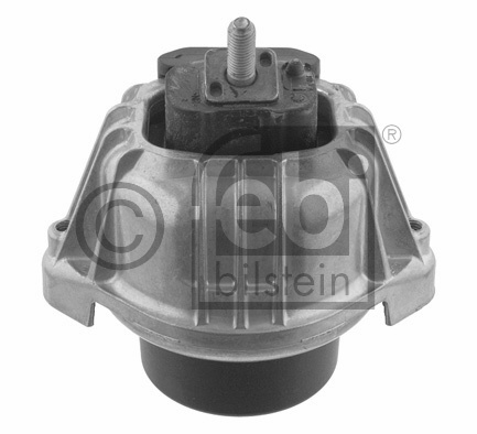 Support moteur - FEBI BILSTEIN - 32008
