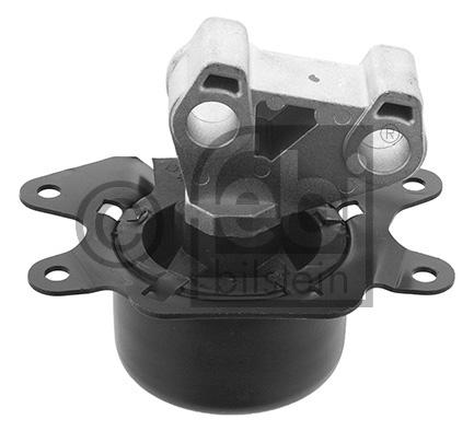 Support moteur - FEBI BILSTEIN - 32012