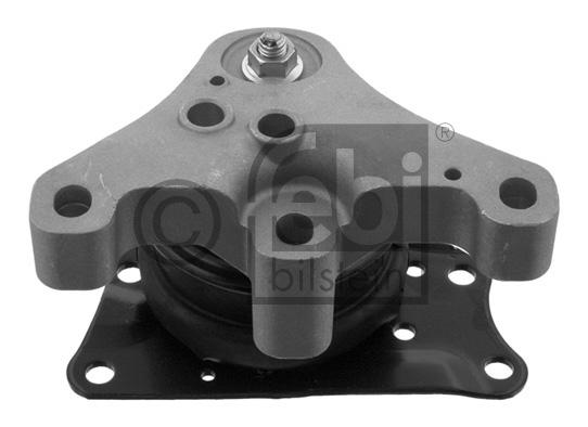 Support moteur - FEBI BILSTEIN - 32029