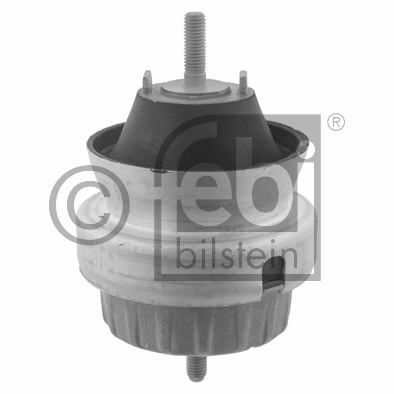 Support moteur - FEBI BILSTEIN - 32030