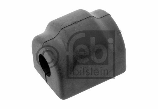Suspension, stabilisateur - FEBI BILSTEIN - 32031