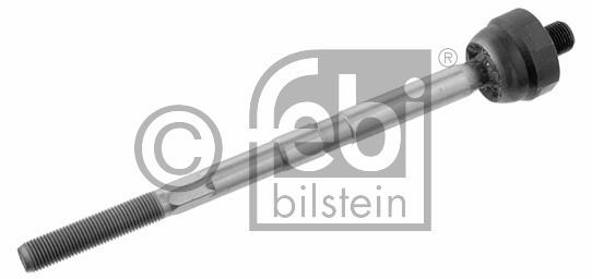 Rotule de direction intérieure, barre de connexion - FEBI BILSTEIN - 32032
