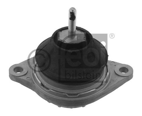 Support moteur - FEBI BILSTEIN - 32035