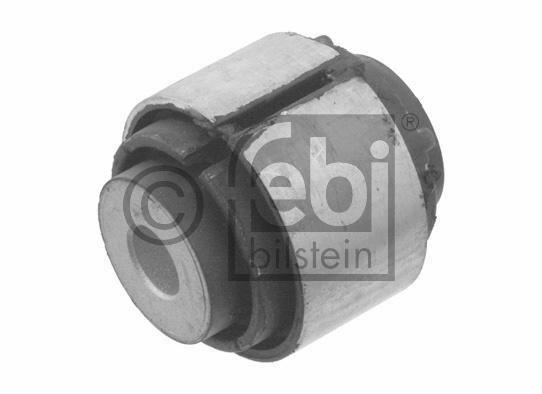 Suspension, bras de liaison - FEBI BILSTEIN - 32037