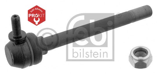 Entretoise/tige, stabilisateur - FEBI BILSTEIN - 32059