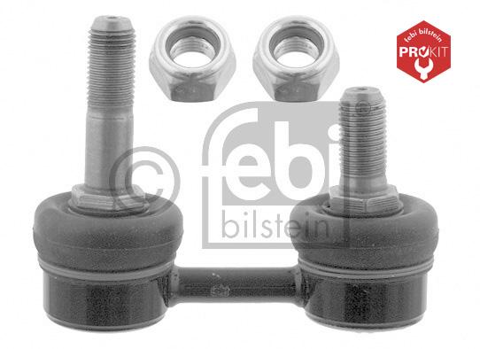 Entretoise/tige, stabilisateur - FEBI BILSTEIN - 32061