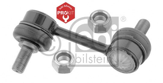 Entretoise/tige, stabilisateur - FEBI BILSTEIN - 32062