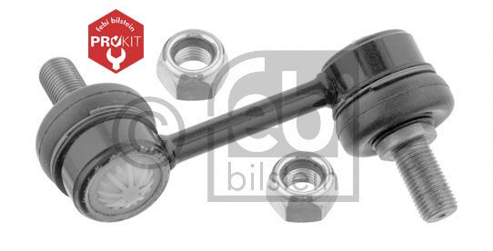 Entretoise/tige, stabilisateur - FEBI BILSTEIN - 32063