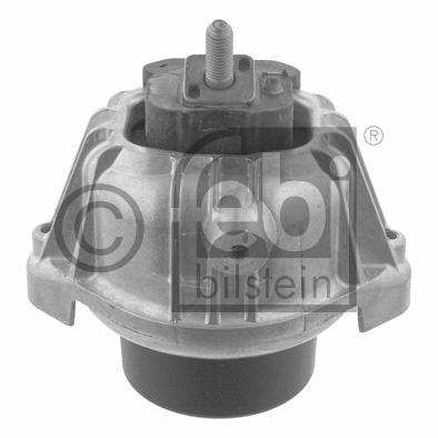 Support moteur - FEBI BILSTEIN - 32069