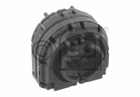 Élément oscillant, pompe à carburant - FEBI BILSTEIN - 32073