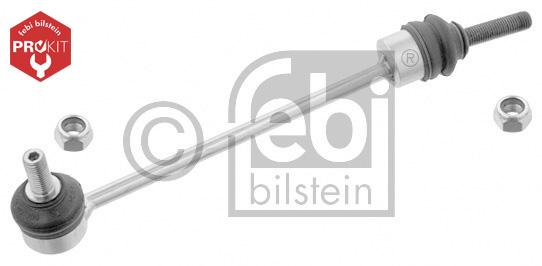 Entretoise/tige, stabilisateur - FEBI BILSTEIN - 32075