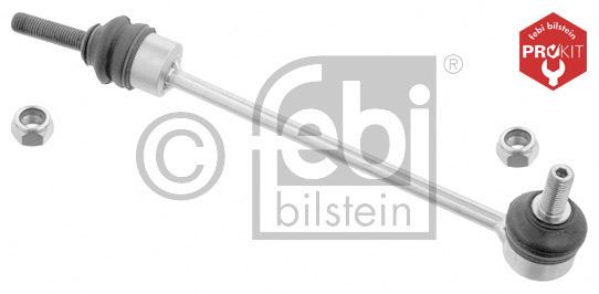 Entretoise/tige, stabilisateur - FEBI BILSTEIN - 32076