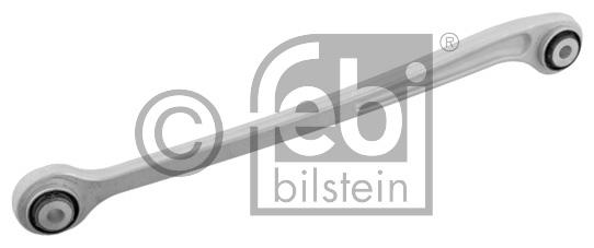 Biellette de barre stabilisatrice - FEBI BILSTEIN - 32077