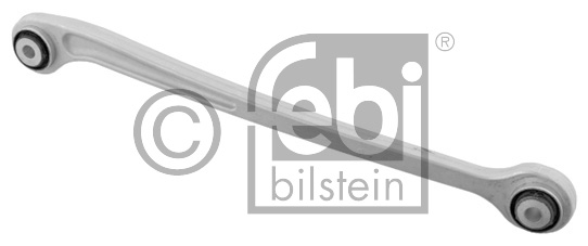 Biellette de barre stabilisatrice - FEBI BILSTEIN - 32078