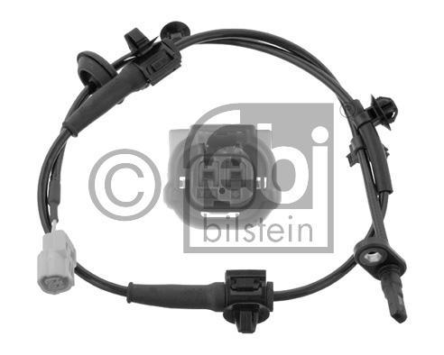 Capteur, vitesse de roue - FEBI BILSTEIN - 32083