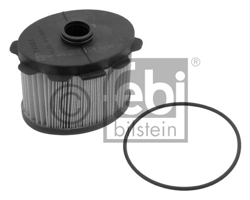Filtre à carburant - FEBI BILSTEIN - 32096