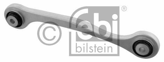 Biellette de barre stabilisatrice - FEBI BILSTEIN - 32105