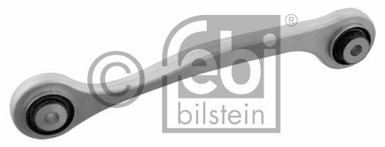 Biellette de barre stabilisatrice - FEBI BILSTEIN - 32106