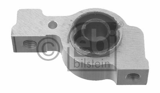 Suspension, bras de liaison - FEBI BILSTEIN - 32116