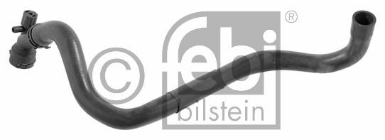 Durite de radiateur - FEBI BILSTEIN - 32119
