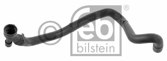 Durite de radiateur - FEBI BILSTEIN - 32123