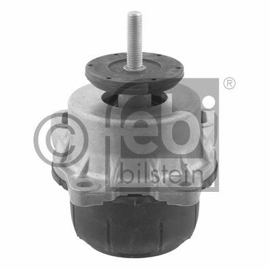 Support moteur - FEBI BILSTEIN - 32124