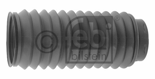 Bouchon de protection/soufflet, amortisseur - FEBI BILSTEIN - 32125