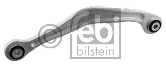 Biellette de barre stabilisatrice - FEBI BILSTEIN - 32129