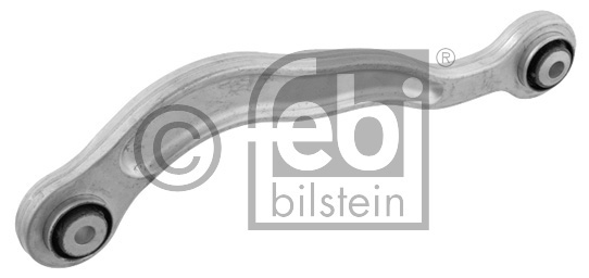 Biellette de barre stabilisatrice - FEBI BILSTEIN - 32131