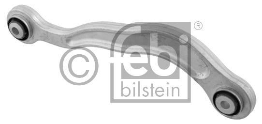 Biellette de barre stabilisatrice - FEBI BILSTEIN - 32132