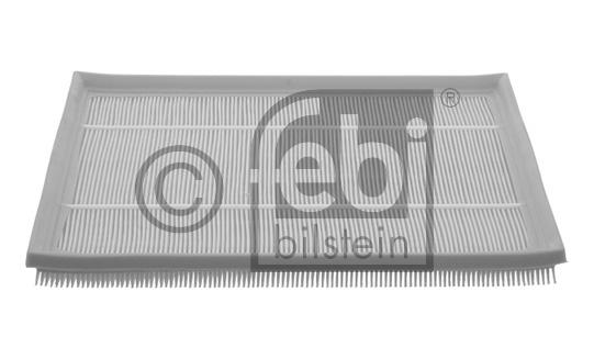 Filtre à air - FEBI BILSTEIN - 32136
