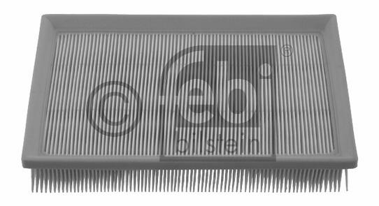 Filtre à air - FEBI BILSTEIN - 32139