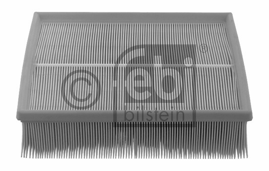 Filtre à air - FEBI BILSTEIN - 32143