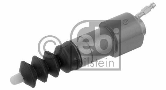 Cylindre récepteur, embrayage - FEBI BILSTEIN - 32166