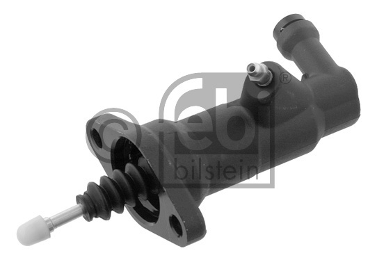 Cylindre récepteur, embrayage - FEBI BILSTEIN - 32168