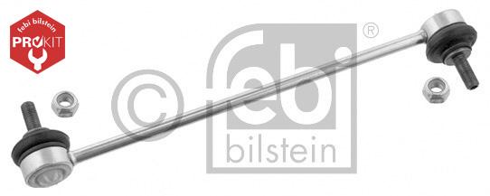 Entretoise/tige, stabilisateur - FEBI BILSTEIN - 32194