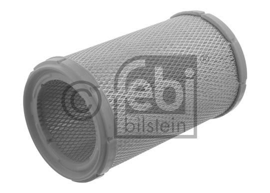 Filtre à air - FEBI BILSTEIN - 32208