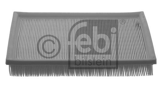 Filtre à air - FEBI BILSTEIN - 32209