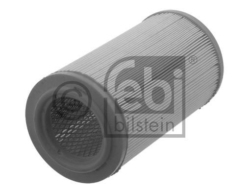 Filtre à air - FEBI BILSTEIN - 32212
