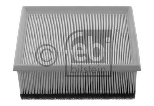 Filtre à air - FEBI BILSTEIN - 32213