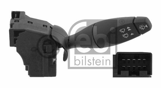 Interrupteur d'essuie-glace - FEBI BILSTEIN - 32218