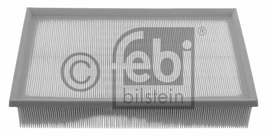 Filtre à air - FEBI BILSTEIN - 32244