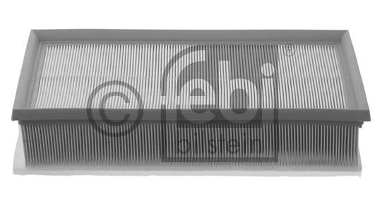 Filtre à air - FEBI BILSTEIN - 32245